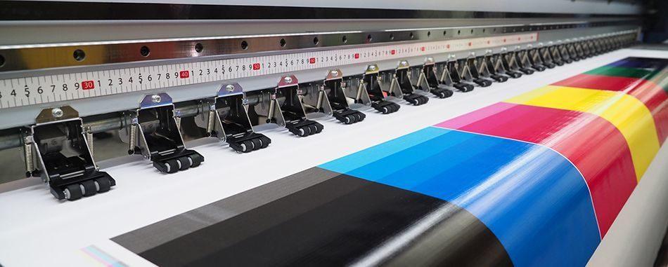 печать баннера недорого, печать на баннере, изготовление баннеров, печать баннеров, заказать баннер